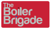 Boiler Services Now An Important Process To Carry